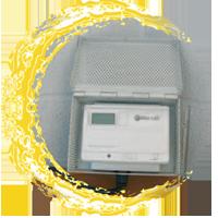 e10hp technologie climatiseur 2 La Technologie de nos Matériels