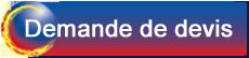 bouton devis 03 MGR 20/40 : Climatiseur réversible